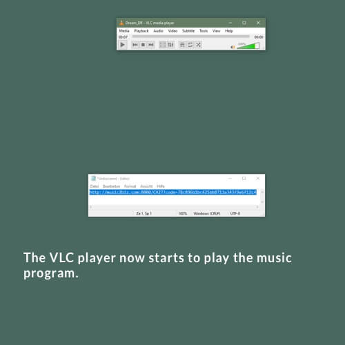 VLC 12