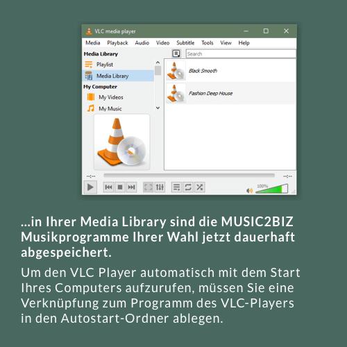 VLC 19