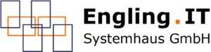 Logo Engling IT