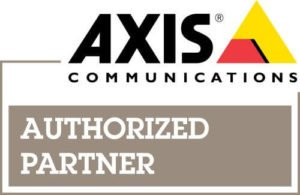logo axis cpp authorized rgb low