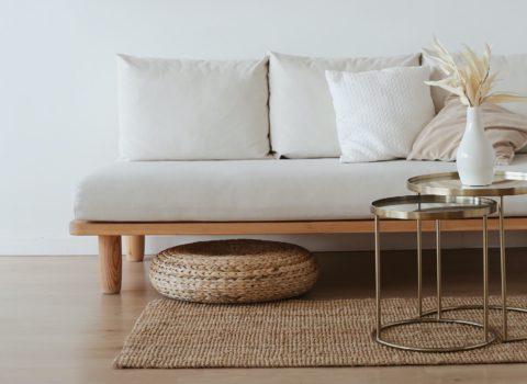 moebelhandel couch pic