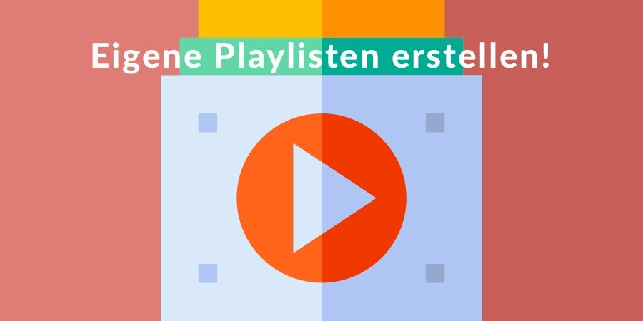 Playlisten blog header pic