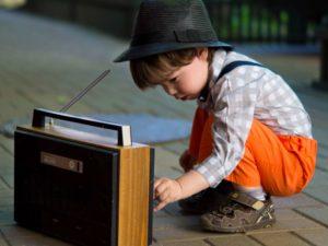 MUSIC2BIZ Audiostreams – Passende Lösungen für Empfang und Wiedergabe gemafreier Musik