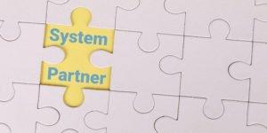 Systempartner 900x450 1