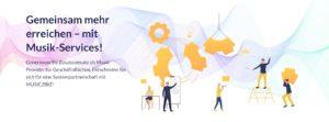 Blog header partnerprogramm