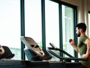 Der richtige Sound für Sport & Fitness: Unsere Musikempfehlungen für Branchen