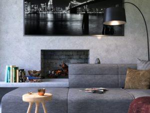 Musik für Möbelhäuser & Möbelhandel – Unsere Musikempfehlungen für Geschäfte